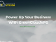 GreenCloudVPS Coupon September 2021 – NVMe VPS from $20/Year