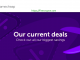 Namecheap Coupons & Promo Codes on May 2021 – Up to 98% Off