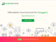CloudCone Coupon & Promo September 2021 – Save 70% Off